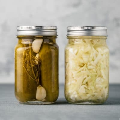 10 Tips for Successful Pressure Canning