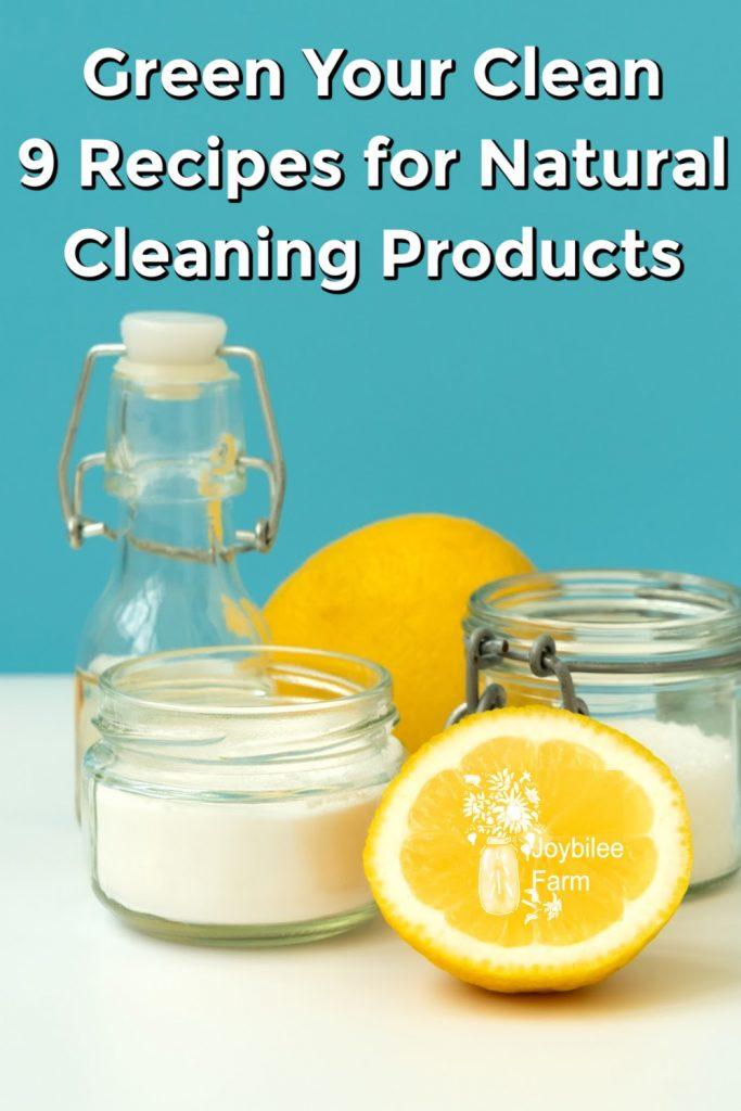 Natural colon detox cleanse recipes - Colon Detox ( g)