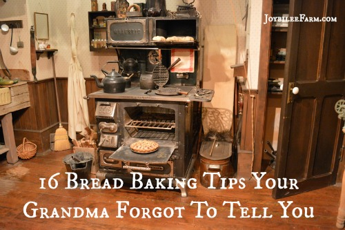 Bread-Baking-Tips-graphic
