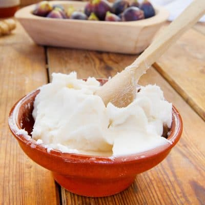 Easy Guide to render fat into tallow