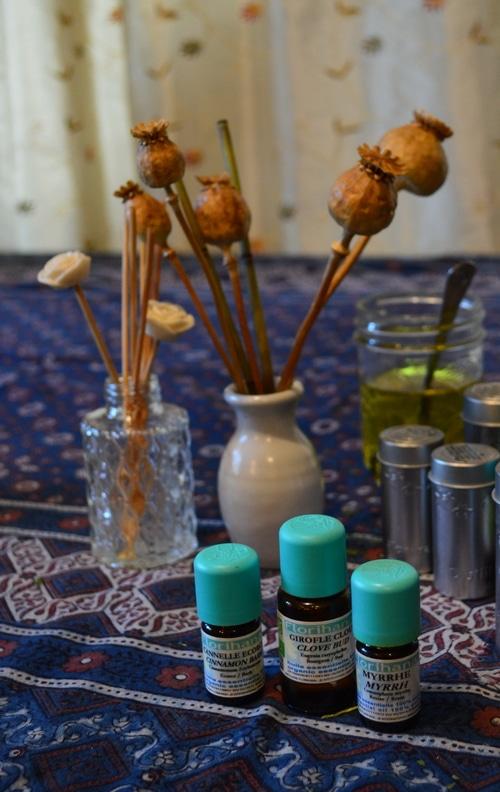 essential oil diffuser 6