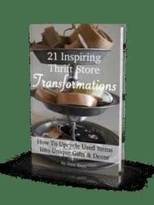 21InspiringThriftStoreTransformations-225x300