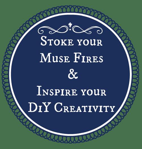 Inspire your DiY Creativity