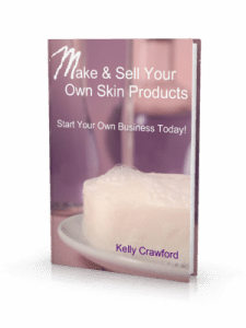 MakeAndSellYourOwnSkinProducts-225x300