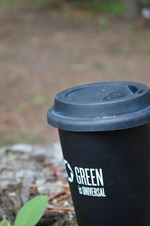 42 zero waste habits