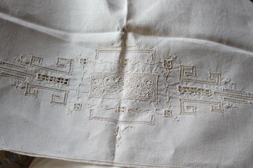 Little House Linen