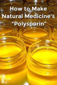 jars oil new herbal oil