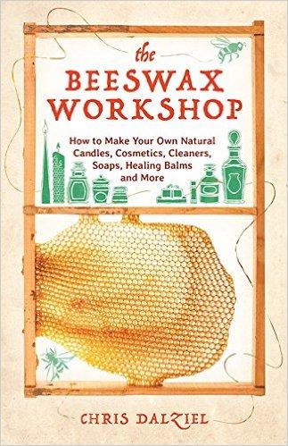 beeswax-workshop