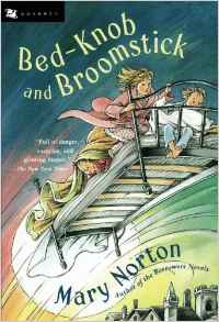 bed-nob-and-broomstick