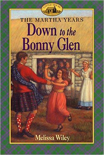 down-to-the-bonny-glen
