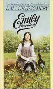 emily-of-the-new-moon