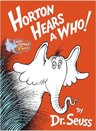 horton-hears-a-who