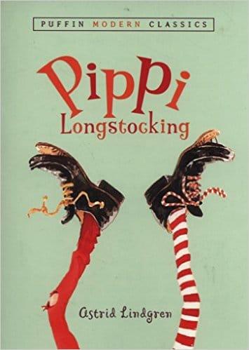pippi-longstockings