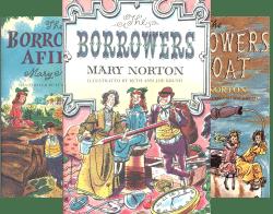 the-borrowers-box-set