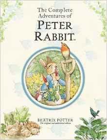 the-complete-adventures-of-peter-rabbit