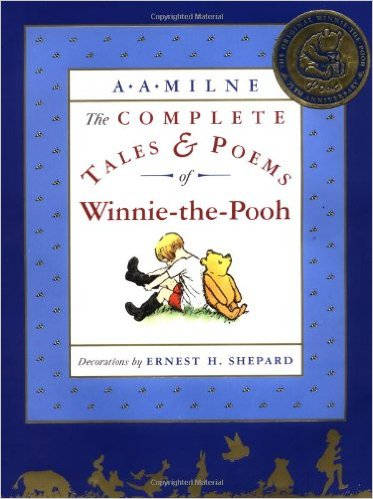the-complete-tales-and-poems-of-winnie-the-pooh