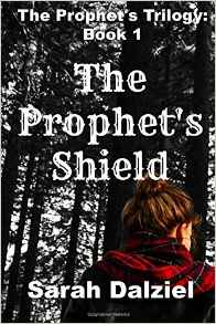 the-prophets-shield