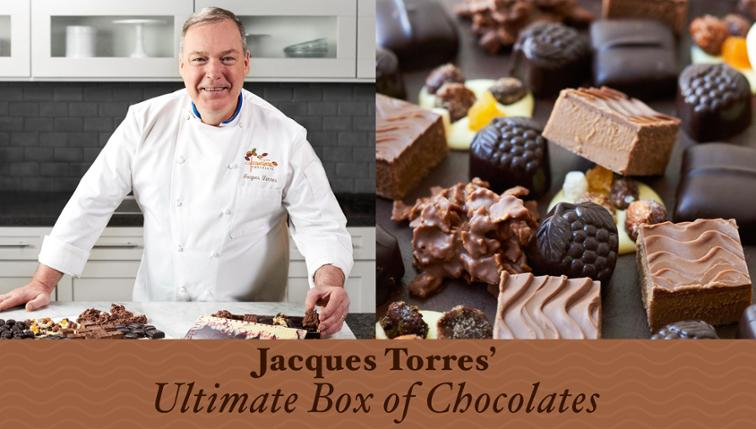 ultimate-box-of-chocolates-by-jacques-torres