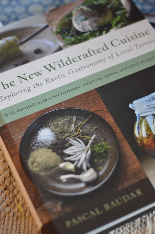 new-wildcrafted-cuisine