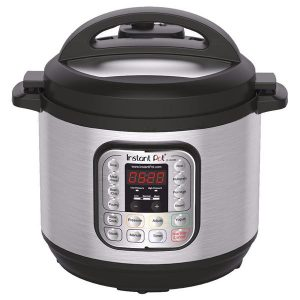 Use your Instant Pot for herbal medicine making and fully utilize this advanced herbal remedy making machine, while you save on electricity and keep your kitchen cool.