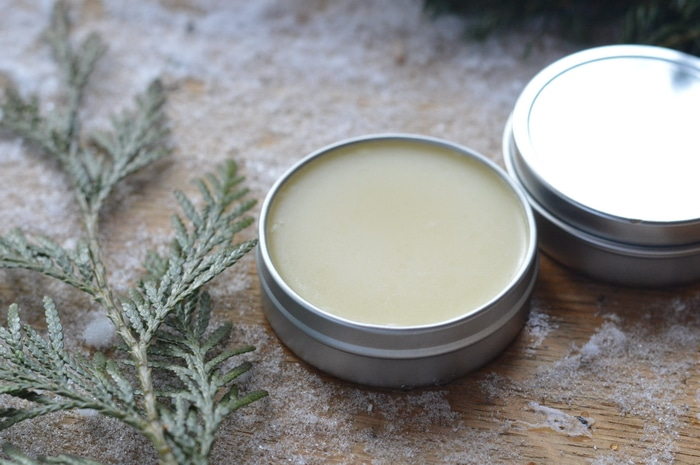 DIY deodorant allows you to control the ingredients, to insure that you use only safe, nontoxic ingredients. It also saves you money.