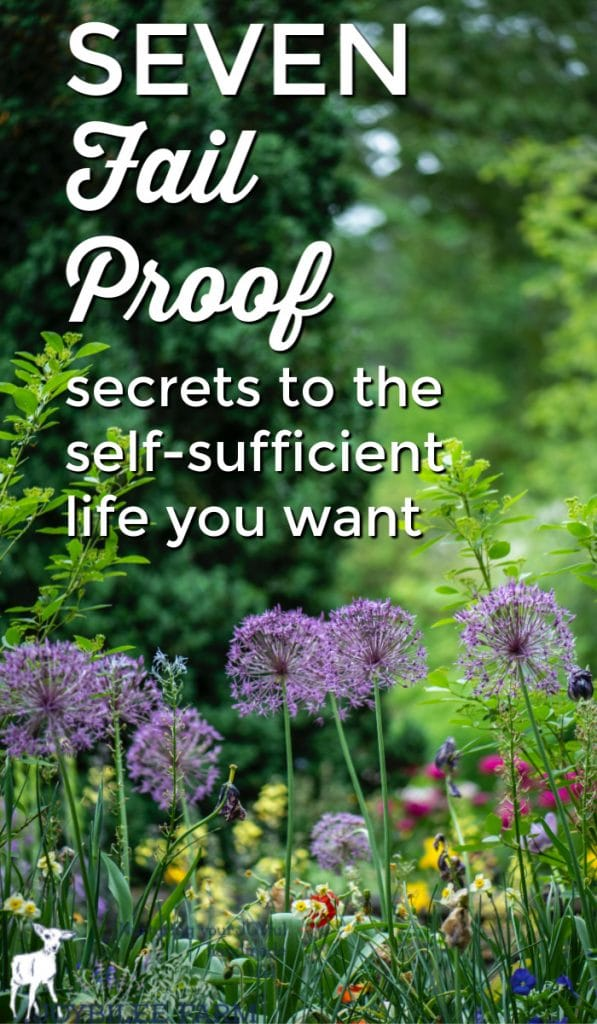 These seven failproof secrets will help you get the life you want in the coming year. Goal setting with understanding and purposeis the key.