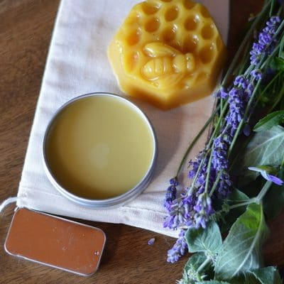 Complete Guide to DIY Healing Salves for Everyday Care and First Aid