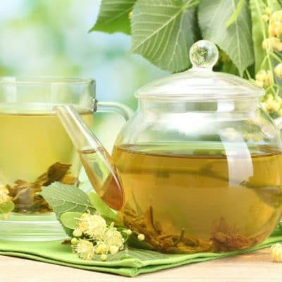How to Make an Herbal Tea, Infusion, and Decoction
